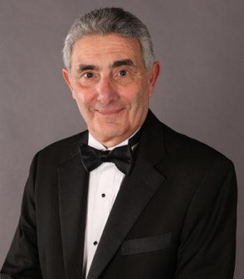Lou Scaramuzzo